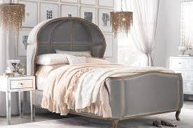bedroom bedroom furniture sets modern room ideas furniture bed