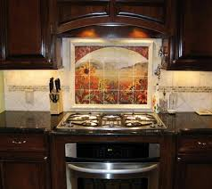 cheap kitchen splashback ideas cheap and easy backsplash ideas tags astounding kitchen