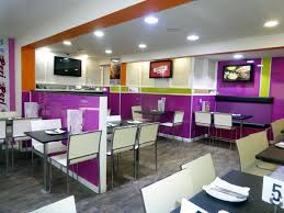 balbir s restaurant glasgow restaurant glasgow ambala deli bar that s the way to do it curry heute com