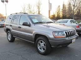 1999 jeep laredo 1999 jeep grand laredo 4dr suv in sacramento ca everest