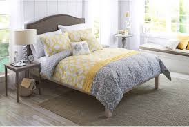 Light Blue Bed Comforters Inviting Blue And Yellow Plaid Duvet Cover Tags Yellow And Blue