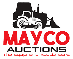 nissan pathfinder jackson tn auction details mayco auctions