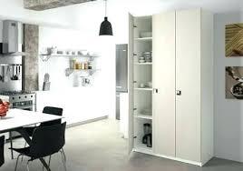meuble cuisine sur mesure pas cher porte de cuisine sur mesure porte de meuble cuisine sur mesure
