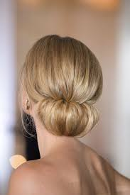 best 25 chignon bun ideas on pinterest easy low bun low