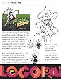 logopalooza 3 the art of brand u0026 logos digital design magazine