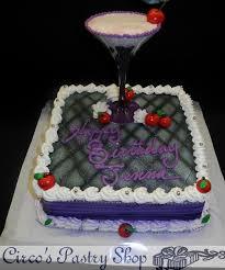 brooklyn birthday cakes brooklyn custom fondant cakes page 28