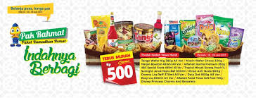Minyak Goreng Tropical Di Alfamart alfamart 9 083 photos 9 752 reviews retail company indonesia