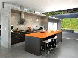 modern kitchen island bench ideas for kitchen island bench bench for kitchen island kitchen