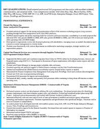 Data Analyst Resumes Sas Data Analyst Resume Free Resume Example And Writing Download