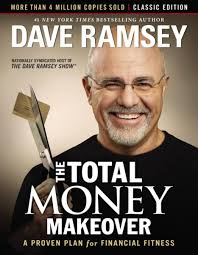 the total money makeover classic edition ebook by dave ramsey