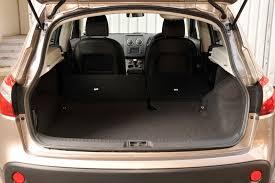 nissan qashqai trunk space nissan qashqai what car review mumsnet cars