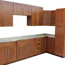 Kitchen Cabinets Portland Oregon Honey Oak Kitchen Cabinets Builders Surplus Wholesale Kitchen