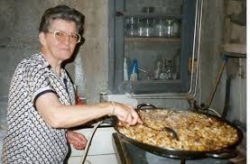 cuisine pied noir oranaise boukanéfis recette de lydia cheillan lamtar s