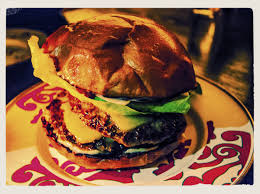 top 10 burgers in los angeles revere magazine