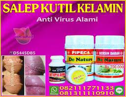 Alat Tes Hiv Di Apotik obat kutil pria dan wanita di apotik de nature asli herbal