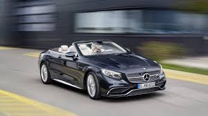 mercedes s coupe mercedes s class reviews specs prices top speed