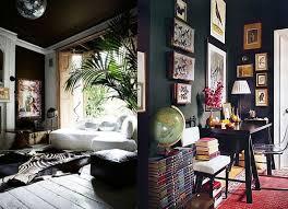 Interior Design Categories Design Styles Defined Photo Gallery In Website Interior Design