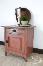 French Country Side Table - coffee table country french coffee tables unbelievable french