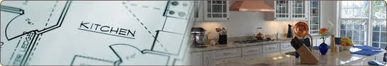 kitchen cabinets delaware cabinet factory custom kitchens granite and countertops