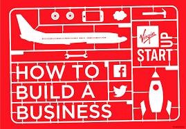 83 best entrepreneurs images on pinterest startups app startup