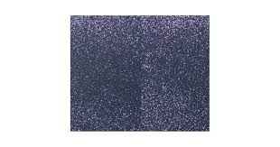 glitter wrapping paper navy blue glitter wrapping paper zazzle co nz