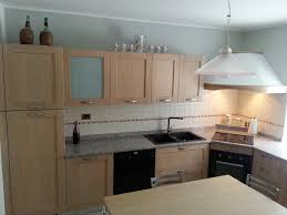 cucine con piano cottura ad angolo 50 idee di cucine moderne con piano cottura ad angolo image gallery
