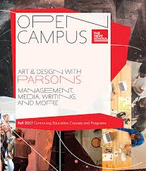 Undergraduate Interior Design Programs Certificate Programs Interior Design And Architecture Studies