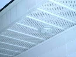 bathroom exhaust fan roof vent cap bathroom exhaust fan roof vent cap new and installing code