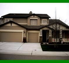 exterior paint colors for mid century modern homes prestigenoir com