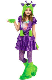 3 6 Month Halloween Costumes 25 Adorable Halloween Costume Ideas Kids Simplemost