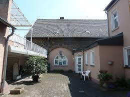 Immobilien Haus Zu Verkaufen Haus Kaufen In Andernach Immobilienscout24
