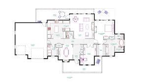 award winning open floor plans variety bedroom 59377nd split house