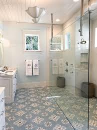 southern bathroom ideas 251 best idées déco carreaux de ciment images on