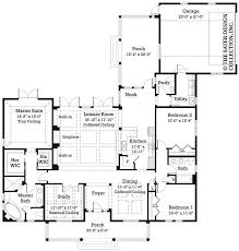 quaint house plans 803 best houseplans i like images on house floor plans