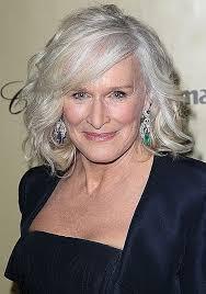 easy hair styles for long hair for 60 plus long hairstyles new hairstyles for women over 60 with long hair