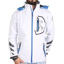 softshell cycling jacket mens geographical norway terr ible men u0027s softshell softshell jacket