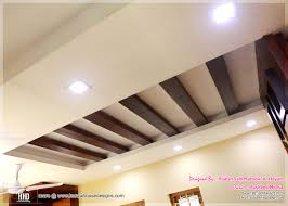 Kerala Homes Interior Design Photos Ceiling New Design Home Design Ideas