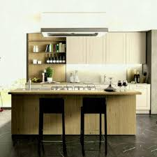 kitchen apartment ideas kitchen apartment ideas pictures interior kerala styles narrow small