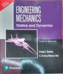 engineering mechanics u2013 statics and dynamics buy engineering