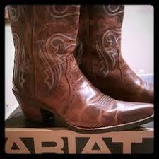 used womens cowboy boots size 11 carlos santana black pumps size 7 5 carlos santana shoes carlos