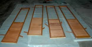 Removing Folding Closet Doors The Closet Door Makeover You Ve All Been Waiting For Less