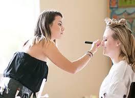 makeup school bay area northern california makeup artist lucia makeup