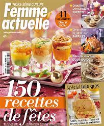 femme actuelle fr cuisine femme actuelle fr cuisine 57 images granola maison parfait