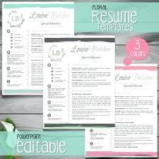 editable resume templates pdf resume templates for teachers teacher resume sle resume format