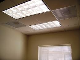 Kitchen Overhead Lights by Unique Kitchen Ceiling Lights