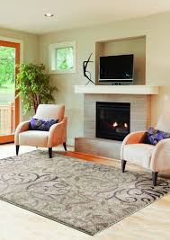 64 best gray black rugs images on pinterest projects gray and