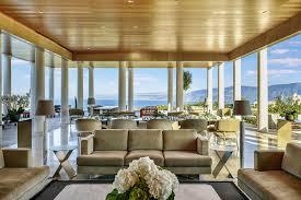 best luxury retreats in airbnb