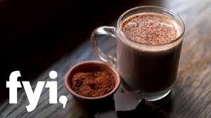 Coffee Hacks by Panna Cooking Hacks Grown Up Chocolate Fyi Youtube
