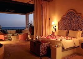 chambre a coucher romantique chambre a coucher romantique chambre a coucher romantique en bois