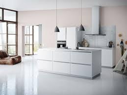kvik cuisine cuisine tinta blanche créez un style simple et minimaliste avec